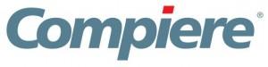 Compiere_logo