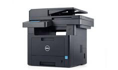 Imprimante Multifonction DELL