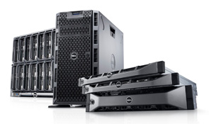 DELL PowerEdge