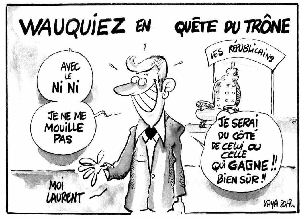 Le Faucigny – Supplément Info n°18 – 2017